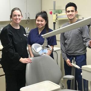 kirkwood-dental-volunteers